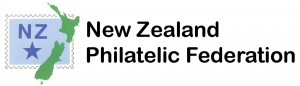 NZ Philatelic Federation Logo