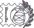 logo FIP